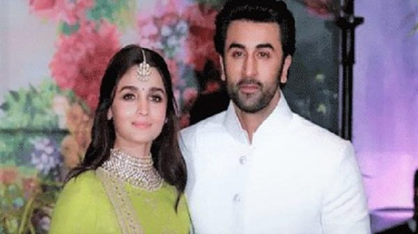 ranbir-kapoor-and-alia-bhat